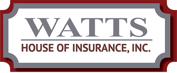 Watts House of Insurance, Inc.
